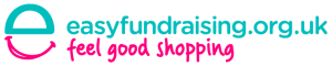 easyfundraising.org.uk website