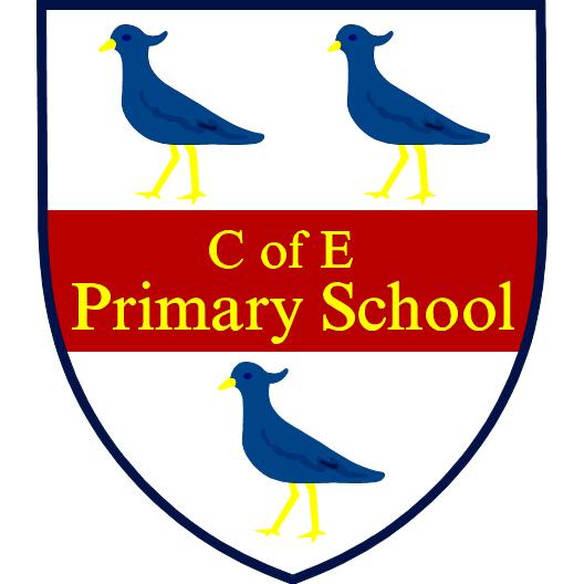 Codicote C of E Primary School