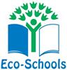 Eco Schools Award
