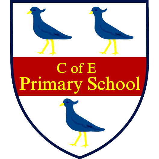 Codicote C of E Primary School